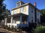 Home For Rent In Lewisburg, Pennsylvania