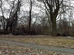 Plot For Sale In Lincoln Park, Michigan