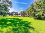 Plot For Sale In Plant City, Florida
