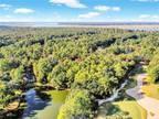 Plot For Sale In Bluffton, South Carolina