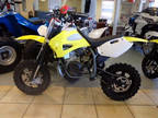 2020 Cobra Moto 50 junior dirtbike