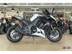 2013 Kawasaki Ninja 1000 ABS 1000 ABS