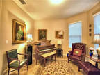 Home For Sale In Winter Haven, Florida