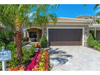 New Construction at 11511 MEADOWRUN CIRCLE, by GL Homes
