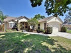 Home For Sale In Plant City, Florida