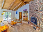 Home For Sale In Flagstaff, Arizona