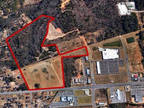 Plot For Sale In North Augusta, South Carolina