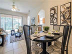 Home For Sale In Lakeland, Florida