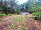 Plot For Sale In Cleveland, Tennessee