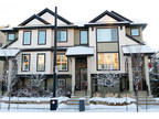 GREAT TOWNHOME in Callaghan Landing