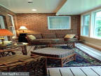 Home For Sale In Cambridge, Maryland
