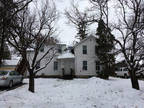 Home For Sale In Owatonna, Minnesota