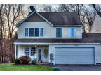 Worcester 3 BR 2.5 BA, Welcome home! This move in ready home