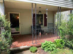 Home For Sale In Asheville, North Carolina