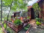Home For Sale In Lebanon, Tennessee