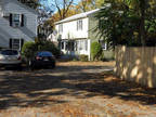Home For Sale In Springfield, Massachusetts