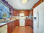 Home For Sale In Knoxville, Tennessee