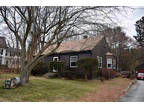 Concord 2 BR 1 BA, Adorable home features beautiful hardwood