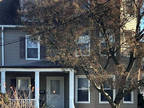 Home For Sale In Newark, New Jersey