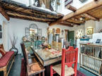 Home For Sale In Santa Fe, New Mexico