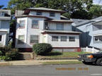 Home For Sale In Paterson, New Jersey