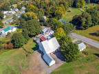 Home For Sale In Oakland, Maine