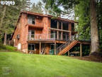 Home For Sale In Sandy, Oregon