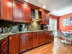Home For Sale In White Plains, New York