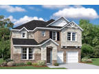 New Construction at 215 Campbell Circle, by Beazer Homes