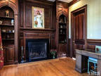 Home For Sale In Raleigh, North Carolina