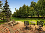 Home For Sale In Canton Township, Michigan