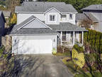 2510 43rd Ave SE, Olympia 98501