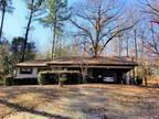 4452 Old Suwanee Road Sugar Hill, GA