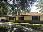 Home For Rent In Ocala, Florida