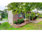 2 BR in Knoxville TN 37923