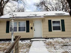 2 BR 1 BA In Kansas City KS 66106