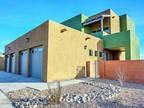 Condo For Sale In Albuquerque, New Mexico