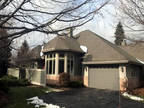Condo For Sale In Wind Point, Wisconsin