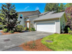 Bellingham 2 BR 2 BA, Bright and immaculate single level condo