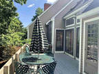 Condo For Sale In Laconia, New Hampshire