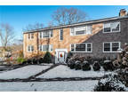 167 Heritage Hill Road #B New Canaan, CT