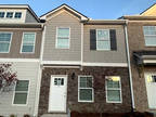 New Construction at 941 Ambient Way, by Rocklyn Homes