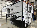 2020 Palomino Backpack Edition Truck Campers Backpack Truck Camper Ha