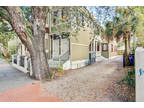 Charleston 6 BR 4 BA, Here's your opportunity to live in