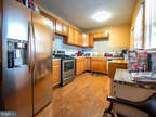 Home For Sale In Hagerstown, Maryland