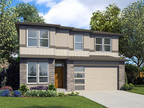 The Weidler by Urban NW Homes: Plan to be Built