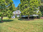 Home For Sale In Cookeville, Tennessee