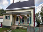 Home For Sale In Barre, Vermont