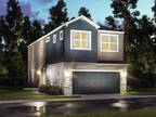 New Construction at 3122 Spring Silo Lane, by Meritage Homes