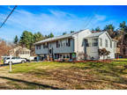 Derry 3 BR 1.5 BA, MUST SEE! Well maintained home ready for